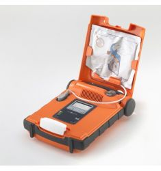 CARDIAC SCIENCE POWERHEART G5 DEFIBRILLATEUR SEMI-AUTOMATIQUE