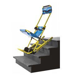LG EVACU Fauteuil de transfert monte-escaliers