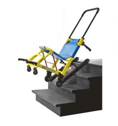 LG EVACU PLUS Fauteuil de transfert monte-escaliers