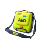 ZOLL AED3 SEMI AUTOMATIQUE