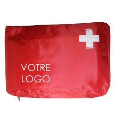 TROUSSE PERSONNALISEE VIDE
