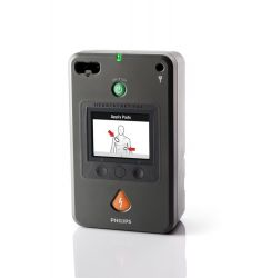 DEFIBRILLATEUR DE FORMATION LAERDAL AED TRAINER 3