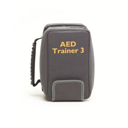 Sac souple pour AED Trainer 3