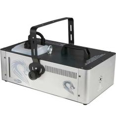 GENERATEUR DE FUMEE 2000 W