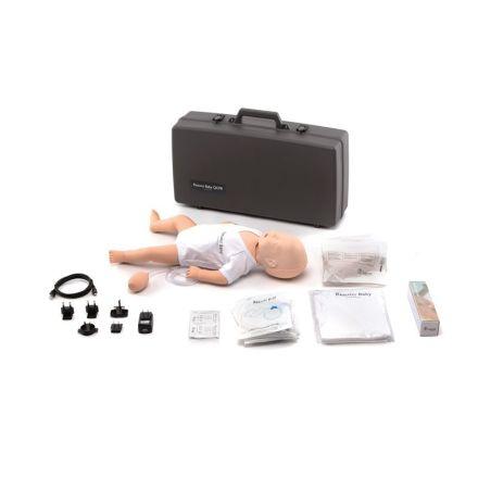 LAERDAL Resusci Baby QCPR