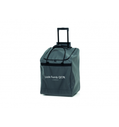 LAERDAL VALISE DE TRANSPORT PACK FAMILLE LITTLE QCPR