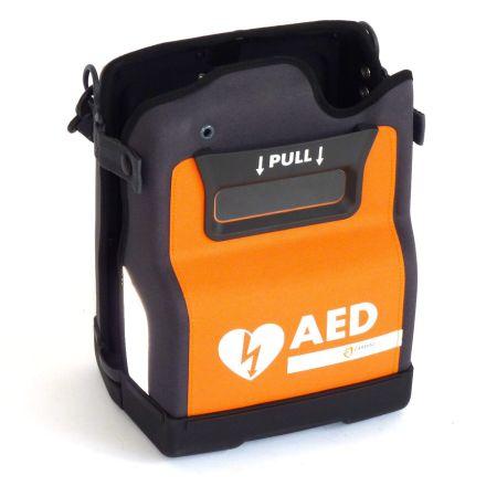 Sacoche defibrillateur cardiac science g5