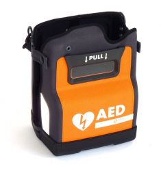 Sacoche defibrillateur cardiac science g5