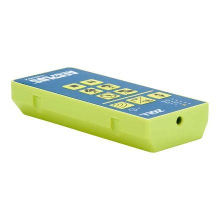 Télécommande AED pour ZOLL TRAINER