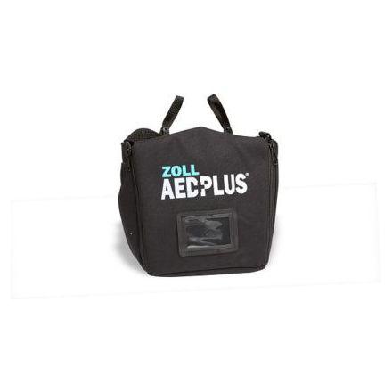 Housse pour défibrillateur ZOLL AED Plus
