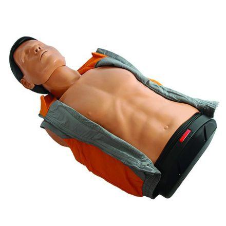 Mannequin de secourisme AmbuMan Basic