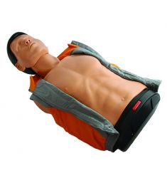 Mannequin de secourisme AmbuMan Basic