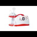 HOLTEX - Aspirateur à mucosités Askir 36 BR, 2000 ml