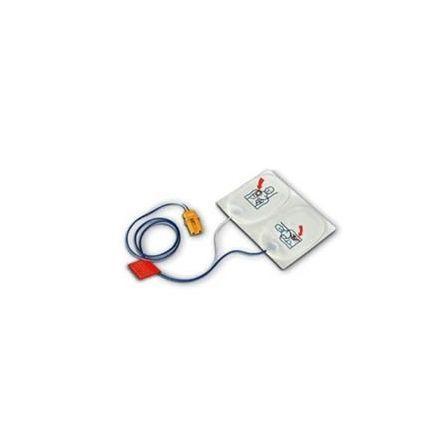 LAERDAL ELECTRODE DE FORMATION ADULTE FRX