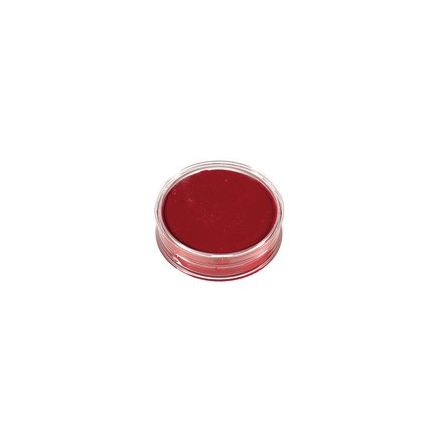 MAQUILLAGE FARD CREME ROUGE 7G