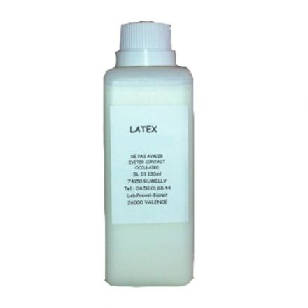 LATEX 130 ML