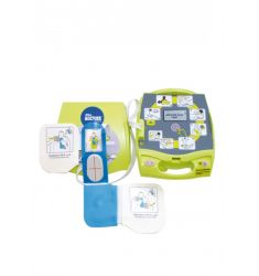 Location DEFIBRILLATEUR DE FORMATION ZOLL AED PLUS TRAINER 2