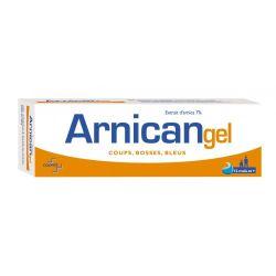 CREME ARNICA 50 ml