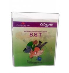 MODULE COMPLEMENTAIRE SST