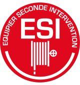 ECUSSON BRODE EQUIPIER 2 EME INTERVENTION THERMOCOLLANT