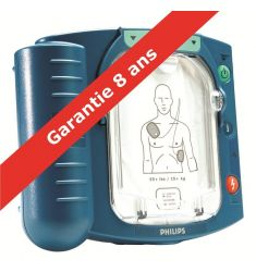 PHILIPS HEARTSTART HS1