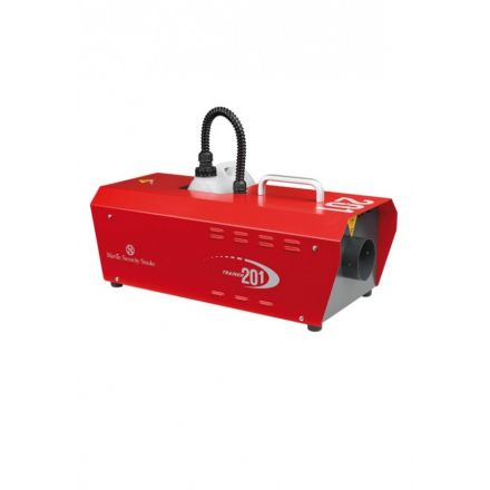 GENERATEUR DE FUMEE 1000 WATT