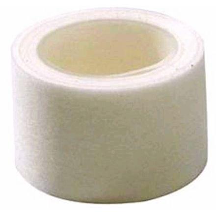 sparadrap microporeux (5m/2cm)