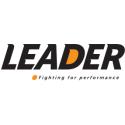 LEADER-GROUP